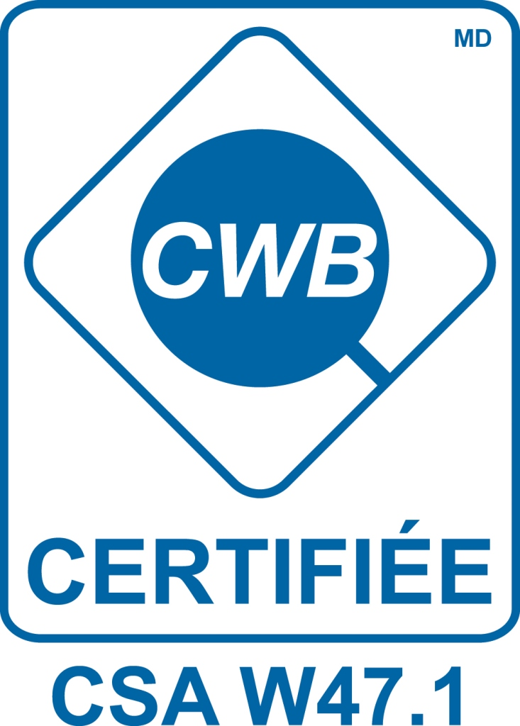 copy_of_cwb_fr_cb_certified_w47_1_compress.jpg