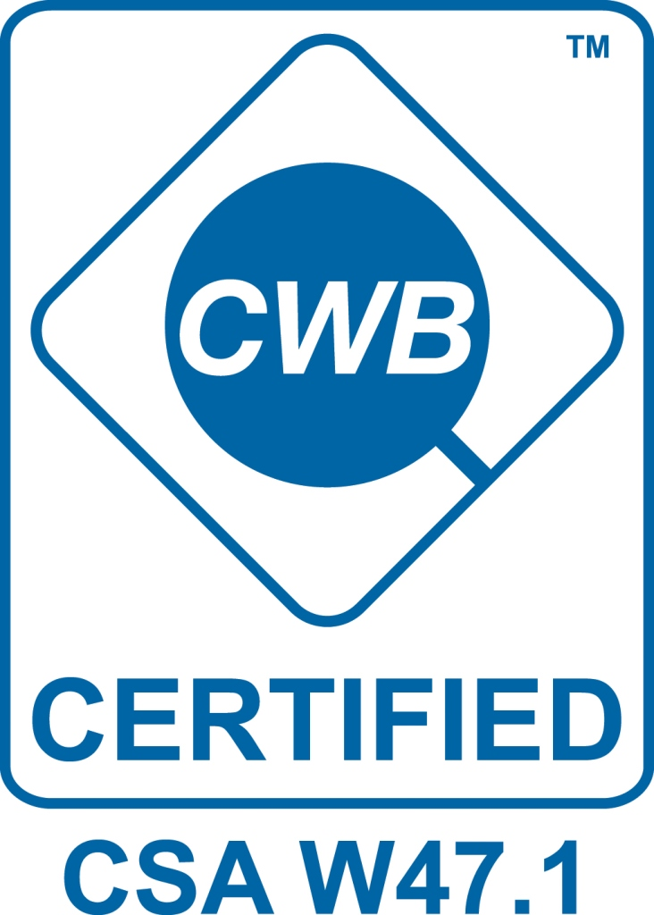 cwb_certification_mark_en_compress.jpg