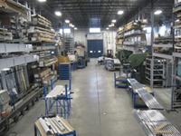 usine-int-200.jpg