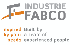 Industrie FABCO